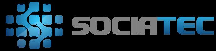 ソシアテック株式会社